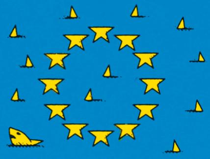 Europhobie