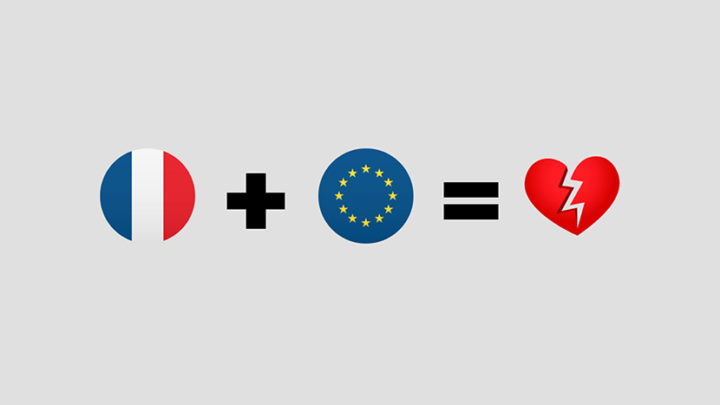 HOLLANDE_EUROPE