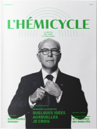 LHemicycle_thumb_499