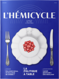 LHemicycle_thumb_500