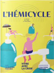 LHemicycle_thumb_501-226x300