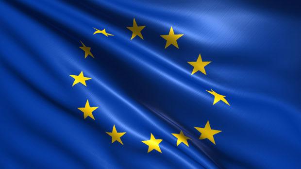 MACRON_EUROPE