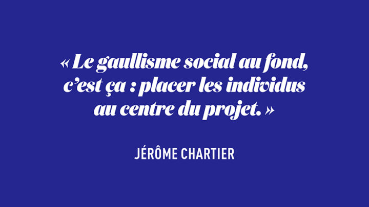 jerome_chartier