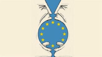 langue_europe