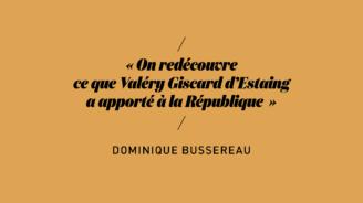 BUSSEREAU_GISCARD