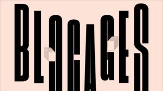 Blocage