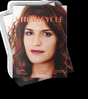 LHemicycle