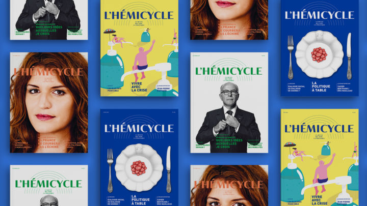 Hemicycle_covers