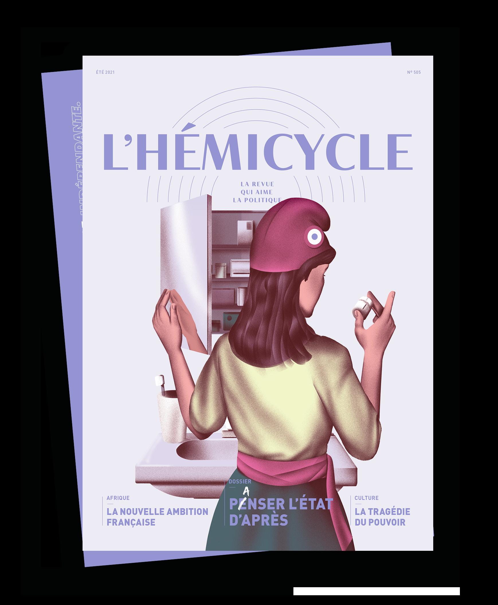 LHemicycle_505